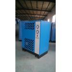 Industrial / Commercial Freeze Dryer Equipment 5.8m³  AC 380V / 220V Long Life Freezer for sale