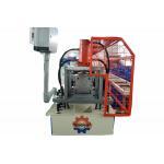 Light gauge Stud Track Roll Form Machine/ drywall roll forming machine