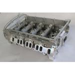Ford Engine Cylinder Head Bare Cylinder Head AMC 908757 OEM BK2Q6049AD