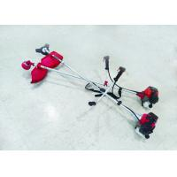 Four Stroke Petrol Brush Cutter CE Approve Inspection Report Honda GX35 Engine for sale