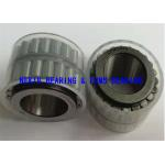 Triple Row Full Complement Cylindrical Roller Bearings SL14914 For Industrial
