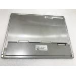 China 12.1 LCM 1024×768 1000CD/M2 Industrial Lcd Display AA121XL01 for sale