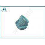 GE 1407-3004-000 Cuff Flow Sensor Breathing Circuit Gas Anesthesia machine parts