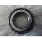 32218U  Taper roller bearing single row GCr15 NSK tapered roller best quality