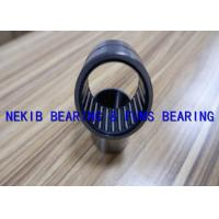 China High Speed Steel Needle Roller Bearing Without Shoulder On Inner Ring 35*47*16 for sale