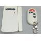 Wireless Window And door Security Magnetic Sensor Alarm, door alarm magnetic with remote controller for sale