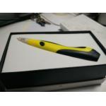 New premium 1.75mm ABS filament 3d printer filament 3d pen