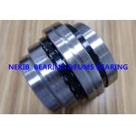 China Open Seal High Speed Combined Needle Roller Bearing P0 P6 P5 P4 P2 Precision Rating for sale