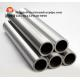 China Hastelloy C Pipe,  Hastelloy C-22 B622 UNS N06022, Seamless Pipe, 6M, Bright surface for sale