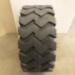 China Professional Wheel Loader Spare Parts Model 23.5/70-16 Wheel Loader Tyres for sale