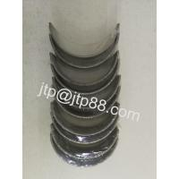Hino Excavator Spare Parts D07C Main & Conrod Bearing OEM 13201-1460 for sale