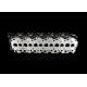 Factory Supply Auto parts  engine cylinder heads  For Toyota Car 1HZ for sale