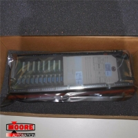 A5E01649374 SIEMENS BREAKOUT BOARD CA COATED 24 VDC INPUTS for sale