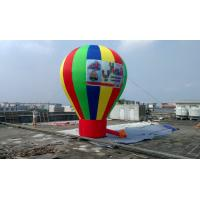 Giant Inflatable Advertising Balloons for sale