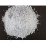 Enamel Grade Anatase Titanium Dioxide Powder Tio2 In Ceramic Industry for sale