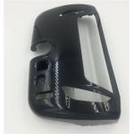 Highly Polishing Custom Mold Services , AirCraft Precision Plastic Molding for sale
