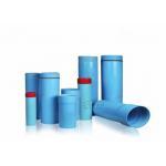 50x3000mm PVC Borehole Casing Plastic Pipes