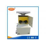 Safety Mechanical Shock Test Machine , Acceleration Impact Test Equipment for sale