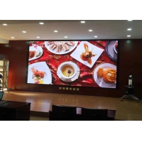 High resolution rgb stage indoor P3 led screen customized indoor rental led video wall led display