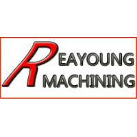 China Precision Machining Services manufacturer