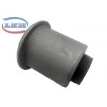 54560-8H300 Front Axle Suspension Bushing For Nissan X-Trail T30 for sale