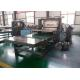 High Speed Partition Assembly Machines PLC Automatic Degree Easy Operation for sale
