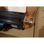 New and Original Yaskawa Industrial  Electric SGMGH Sigma II Motor 2.9kW 1500RPM SGMGH-30A2A61 for sale