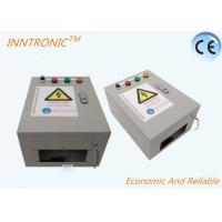 DC506 150W 2.5mA Static Charging Equipment For Biological Engineering Fields for sale