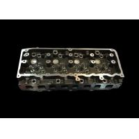 Auto Engine Parts Cylinder Head 14B-OEM-11101-58040 For Toyota for sale
