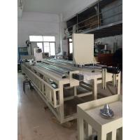 China 250KW Gears Induction Hardening Machine For Large Bar Dia300mm Length 1500mm for sale