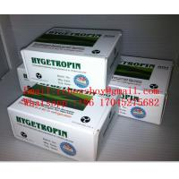 ACE-031 HGH Human Growth Hormone Cas 12629-01-5 Pharmaceutical Active Ingredients for sale