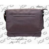 Large Storage Cross Body Tote Bag For Laptop Notebook , Travelling & Business Trip Bag for sale