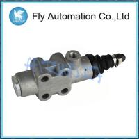 China XQF22 3/2 Way Dump Truck  ControsAluminium Hydraulic Limiting  Valve,F22-L supplier