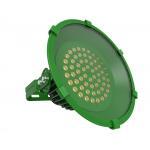 China Green 250w IP65 High Bay Led Lighting Housing Modern UFO Led Meanwell 150w for sale