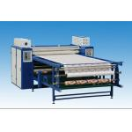 China Best Quality  Roll To Roll Heat Transfer Machine 2500mm * 3900mm Size for sale