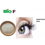 White Biotinoyl Tripeptide-1 / Herbal Nutrition Powder For Eyelash Growth for sale