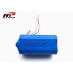 2600mAh 2.6Ah Lithium Ion Rechargeable Batteries SAMSUNG INR18650 26JM