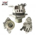 M215 4D33 HD513 24V 45A 2PK A3T1V5188 alternator for Mitsubishi