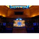 Pixel Pitch 3.91mm Indoor Concert LED Screens Full Color Display for sale
