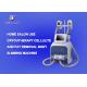 1000w Cryolipolysis Machine 1 - 10 Adjustable Vacuum Intensity For Slimming / Weight Lose for sale
