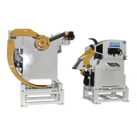 3 IN 1 NC feeder price 3 IN 1 NC feeder Manufacturers direct sale price affordable