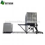 China Industrial Custom Solution Furnace Aluminum Quenching Furnace Aging Oven for sale