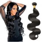 100% Brazilian Virgin Hair Virgin Brazilian Human Hair Weave Brazilian 10a Hair for sale