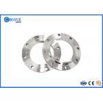 SO  Flanges Carbon Steel Flange A105 ASME B16.5 6