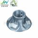 China Cold Chamber Alloy Die Casting , OEM / ODM AL High Pressure Die Casting for sale