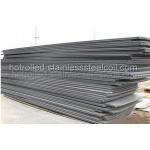 Grade 301, 304, 304L, 316L, 309, 310S, 321 Hot Rolled Stainless Steel Plate for sale