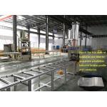 Gas Hydraulic Digital 50T BusBar Booster Machine For Copper Punching