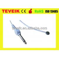 400 series adult recta temperature probe, 401 temperature probe for Medical Use for sale