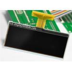 Resolution 192 x 64 LCD Display Module COG FSTN Yellow Green Household for sale