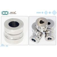 China Customised Mould Automatic Tablet Press Machine Parts Tablet Press Dies And Punches for sale